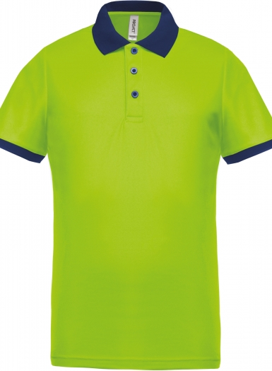 PS_PA489_LIME-SPORTYNAVY