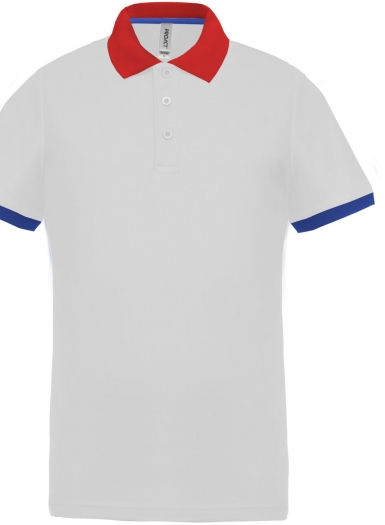 PS_PA489_WHITE-RED-SPORTYROYALBLUE