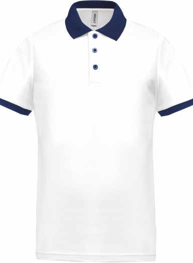 PS_PA489_WHITE-SPORTYNAVY